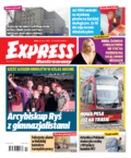 Express Ilustrowany - 2018-03-21