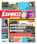 Express Ilustrowany - 2018-03-22