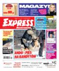 Express Ilustrowany - 2018-03-23