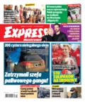 Express Ilustrowany - 2018-03-24