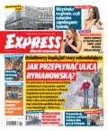 Express Ilustrowany - 2018-04-18