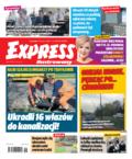 Express Ilustrowany - 2018-04-19