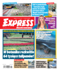 Express Ilustrowany - 2018-04-21