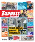 Express Ilustrowany - 2018-04-23