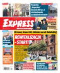 Express Ilustrowany - 2018-04-24