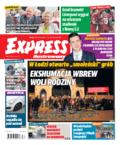 Express Ilustrowany - 2018-04-25