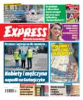 Express Ilustrowany - 2018-04-26