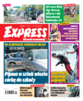 Express Ilustrowany - 2018-05-10