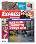Express Ilustrowany - 2018-05-12