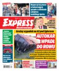 Express Ilustrowany - 2018-05-15