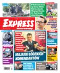 Express Ilustrowany - 2018-05-17
