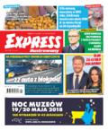 Express Ilustrowany - 2018-05-19
