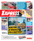 Express Ilustrowany - 2018-05-21