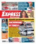 Express Ilustrowany - 2018-05-22