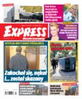 Express Ilustrowany - 2018-05-23
