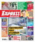 Express Ilustrowany - 2018-05-24