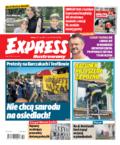 Express Ilustrowany - 2018-05-26