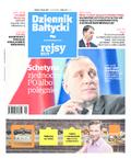 Dziennik Bałtycki - 2016-02-05