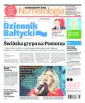 Dziennik Bałtycki - 2016-02-06