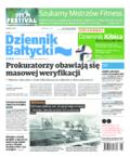 Dziennik Bałtycki - 2016-02-10