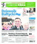 Dziennik Bałtycki - 2016-02-11