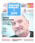 Dziennik Bałtycki - 2016-02-12