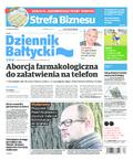 Dziennik Bałtycki - 2016-04-28