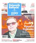 Dziennik Bałtycki - 2016-04-29