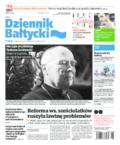Dziennik Bałtycki - 2016-05-04