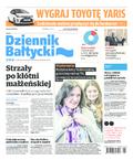 Dziennik Bałtycki - 2016-05-24