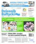 Dziennik Bałtycki - 2016-05-30