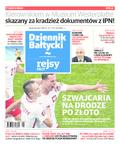 Dziennik Bałtycki - 2016-06-24