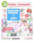 Dziennik Bałtycki - 2016-07-01