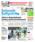 Dziennik Bałtycki - 2016-07-23