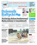 Dziennik Bałtycki - 2016-08-24