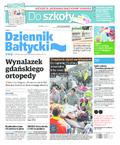 Dziennik Bałtycki - 2016-08-25