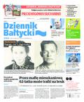 Dziennik Bałtycki - 2016-08-27