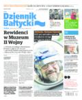 Dziennik Bałtycki - 2016-09-27