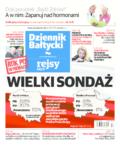Dziennik Bałtycki - 2016-10-21