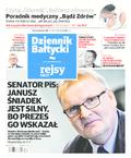 Dziennik Bałtycki - 2016-12-09