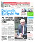 Dziennik Bałtycki - 2017-01-18