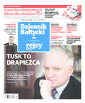 Dziennik Bałtycki - 2017-01-20