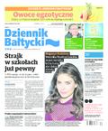 Dziennik Bałtycki - 2017-02-18