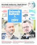 Dziennik Bałtycki - 2017-02-24