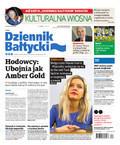 Dziennik Bałtycki - 2017-03-23