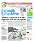 Dziennik Bałtycki - 2017-03-29