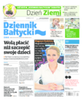 Dziennik Bałtycki - 2017-04-22