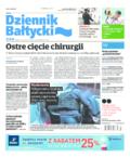Dziennik Bałtycki - 2017-04-26