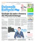 Dziennik Bałtycki - 2017-04-27