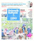 Dziennik Bałtycki - 2017-04-28